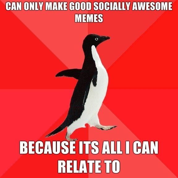 1295476942152 - socially awesome penguin
