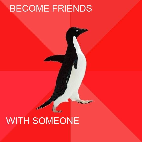 1295478706504 - socially awesome penguin