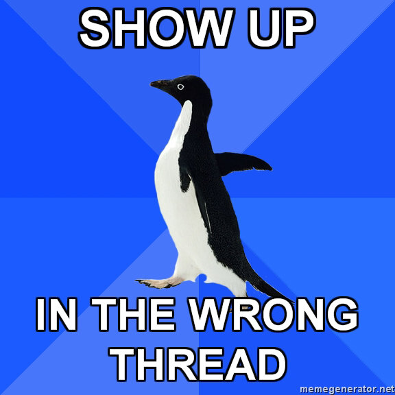1295923953166 - socially awesome penguin