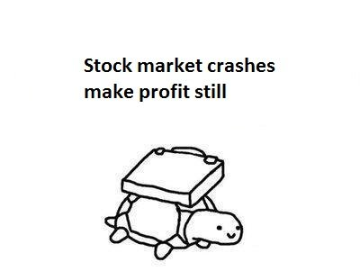 1312695688472 - business turtle has no time for your shenanigans