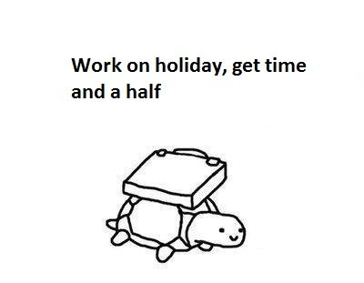 1312696648862 - business turtle has no time for your shenanigans