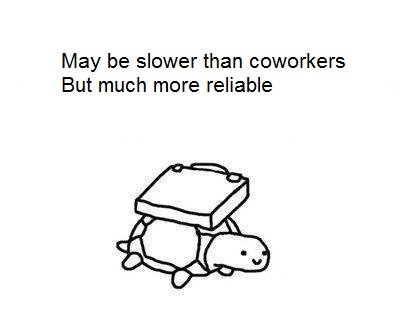 1312697569344 - business turtle has no time for your shenanigans