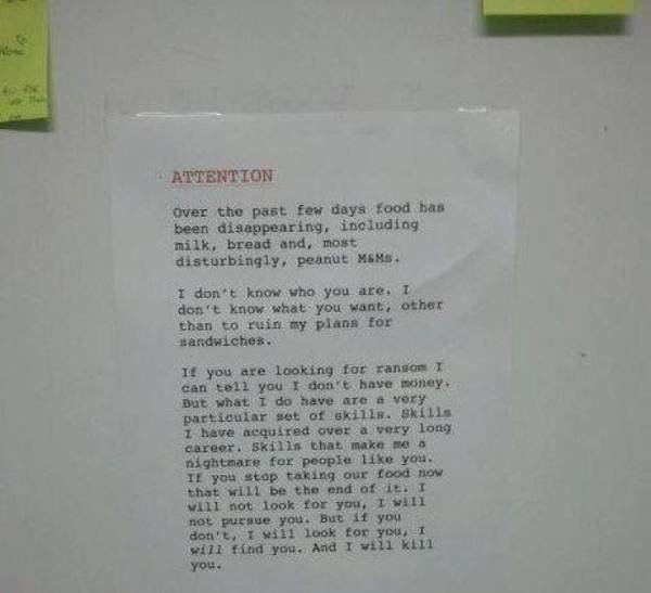 1326420507 70856 - some funnies for your afternoon #6