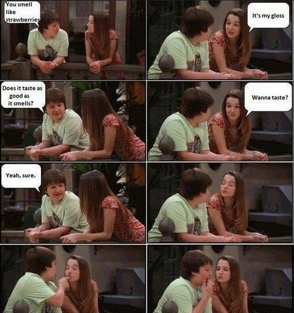 1327074711 73022 - some funnies for your night # 15
