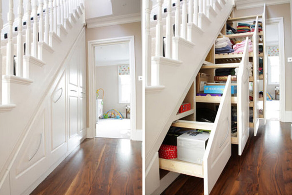 14 - 33 dream house makeover ideas