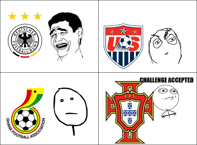 1425611 854205871286297 1877453237 n - world cup funnies