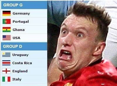 1454551 854260617947489 1956554717 n - world cup funnies