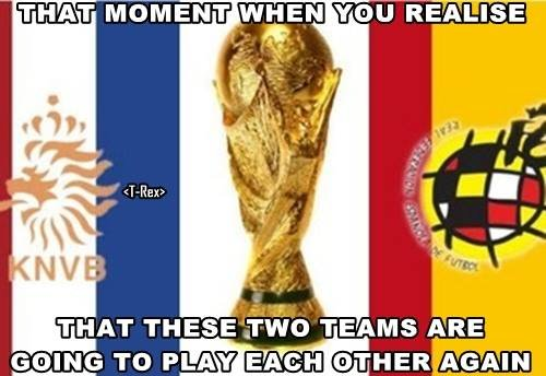 1454619 854234264616791 1300563715 n - world cup funnies
