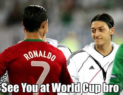 1454817 854260511280833 392705252 n - world cup funnies