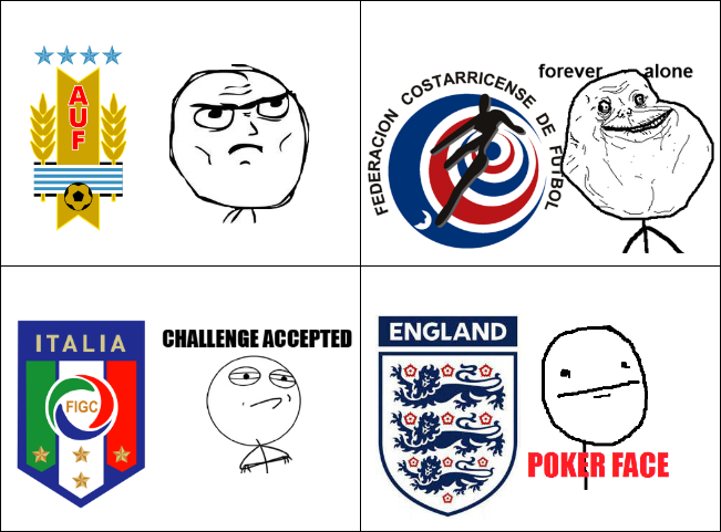 1454833 854190587954492 1889229102 n - world cup funnies