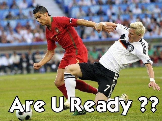 1456551 854228224617395 81539948 n - world cup funnies