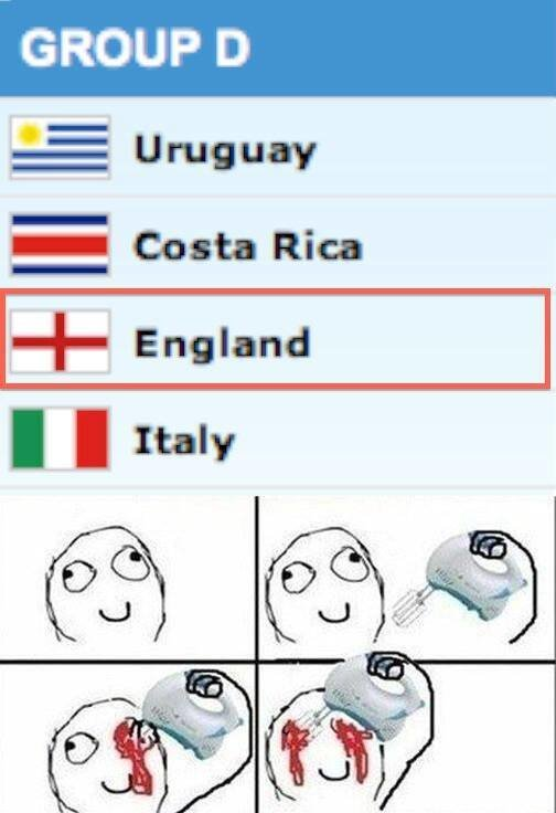 1459312 854268951279989 1364721436 n - world cup funnies