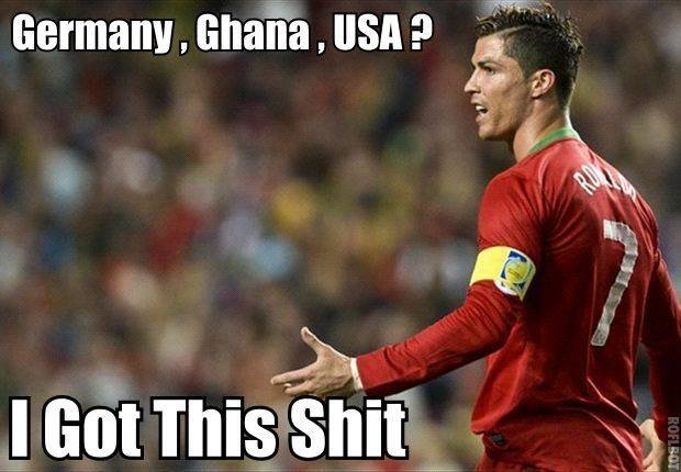 1459880 854267571280127 348648351 n - world cup funnies