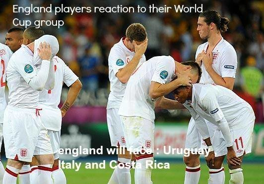 1466270 854249251281959 2049930459 n - world cup funnies