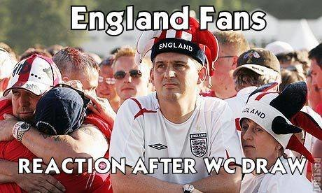 1472050 854210887952462 967144808 n - world cup funnies