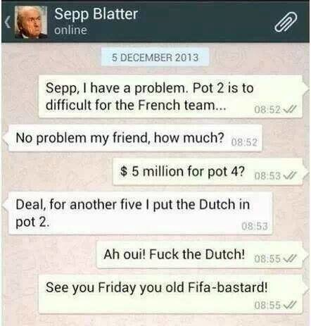 1474605 854273491279535 1358796368 n - world cup funnies