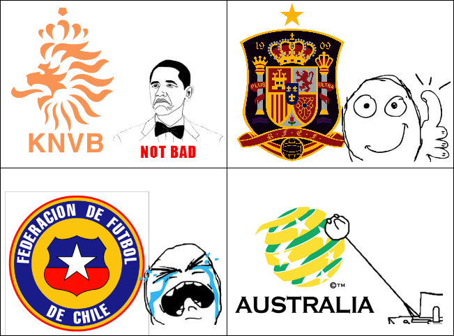 1475776 854236437949907 1215718885 n - world cup funnies