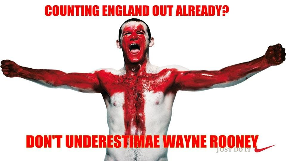 1476563 854249307948620 405422458 n - world cup funnies