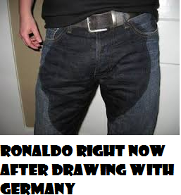 1482850 854210347952516 1458124339 n - world cup funnies