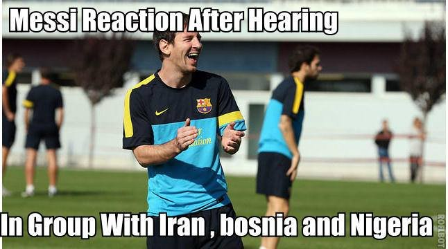 1488186 854245147949036 749777304 n - world cup funnies