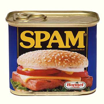 1559606 340 1116081430036 spam - spam spam spam spam spam spam spam spam spam spam spam