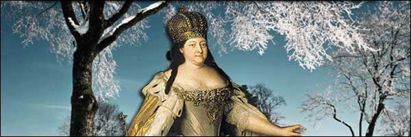 15722 - 6 rulers who abused their power in hilariously insane ways