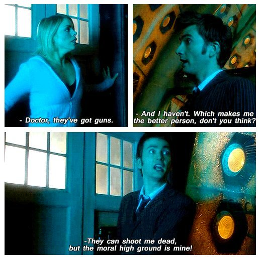 179908 449095098456732 1362968163 n - this site need more doctor who #1