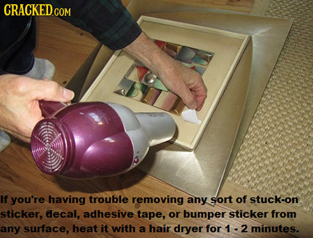 185035 slide - huge collection of life hacks. sorry for any reposts.