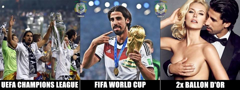 1910362 1108209142552634 1033161381552300166 n - world cup funnies #5 we are the champions