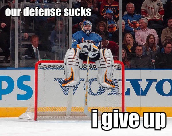 19137 332655086456 332646031456 4543324 551041 n - funny nhl pictures