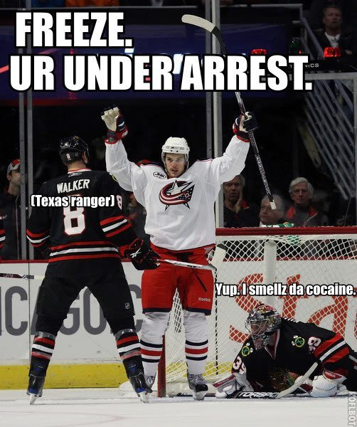 19137 332655101456 332646031456 4543327 3046964 n - funny nhl pictures