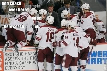 19137 332655121456 332646031456 4543328 1115154 n - funny nhl pictures