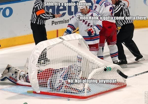 19137 332655126456 332646031456 4543329 1231849 n - funny nhl pictures