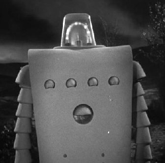 1954 chani2 - the evolution of movie robots