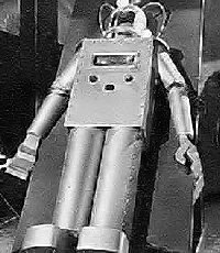 1958 aztec3 - the evolution of movie robots