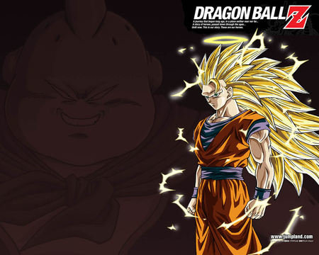 1 167748 fs - dragon ball z :d
