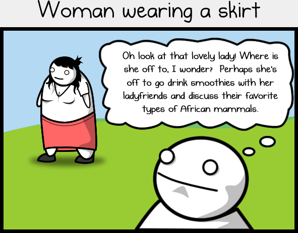 2 - this is what i think of when i see a man wearing a utilikilt