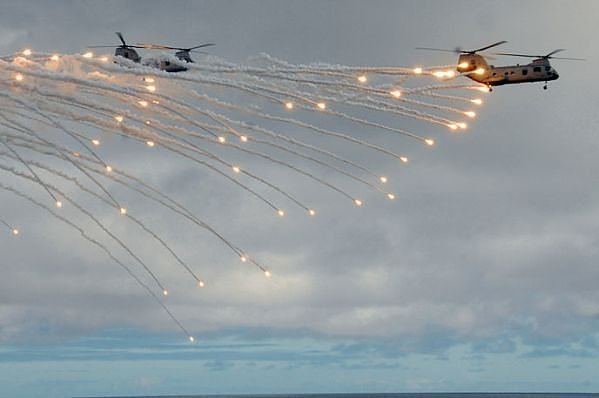 2004443190104237032s600x600q85 - who knew missile defense could be so pretty?