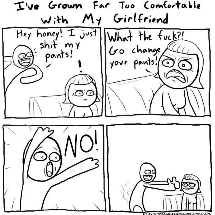 20110123 - completely serious comics (nsfw)