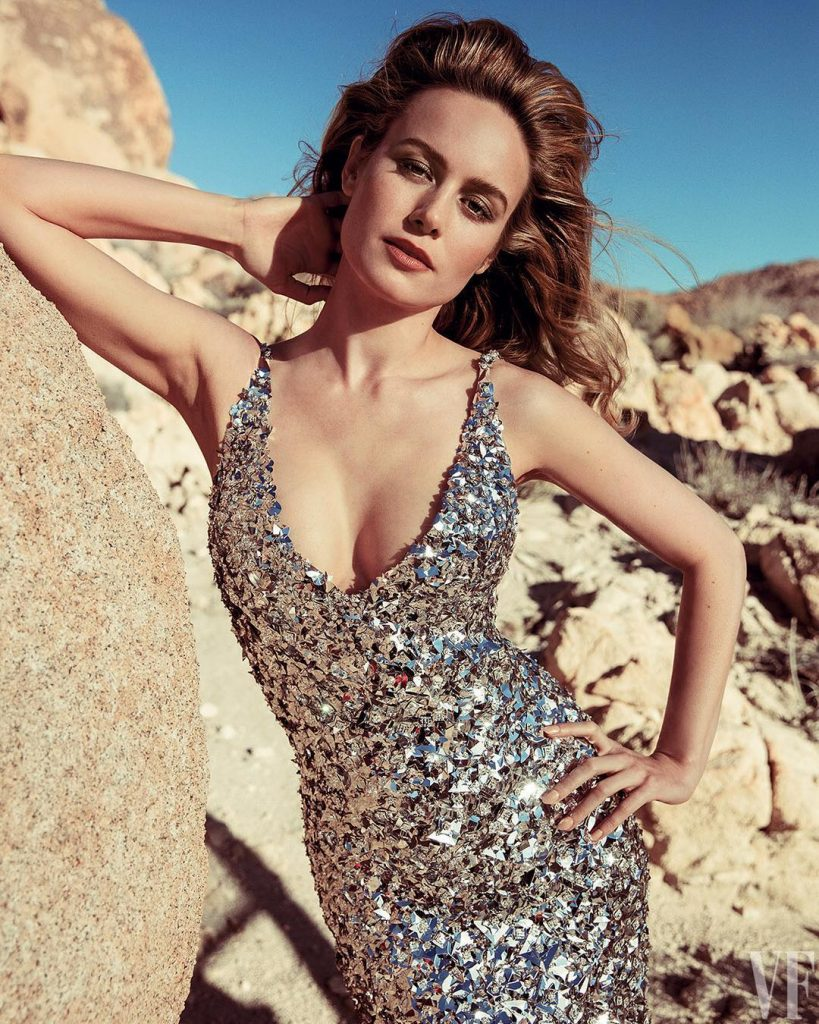 50 Sexy and Hot Brie Larson Pictures - Bikini, Ass, Boobs -  SharenatorSharenator