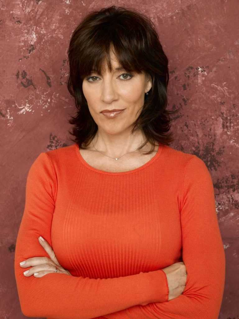 55 Sexy and Hot Katey Sagal Pictures - Bikini, Ass, Boobs ...