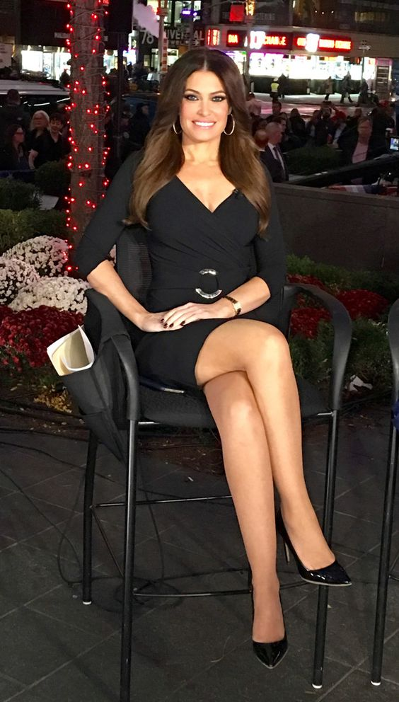 50 Sexy And Hot Kimberly Guilfoyle Pictures Bikini Ass Boobs Sharenatorsharenator
