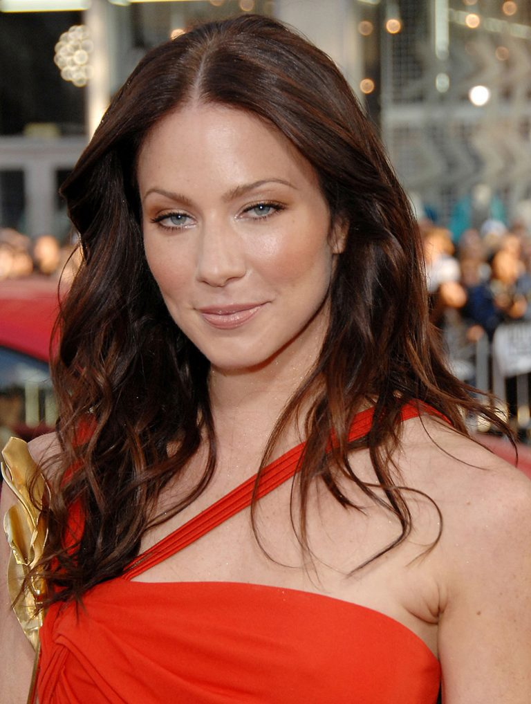 Picture of Lynn Collins