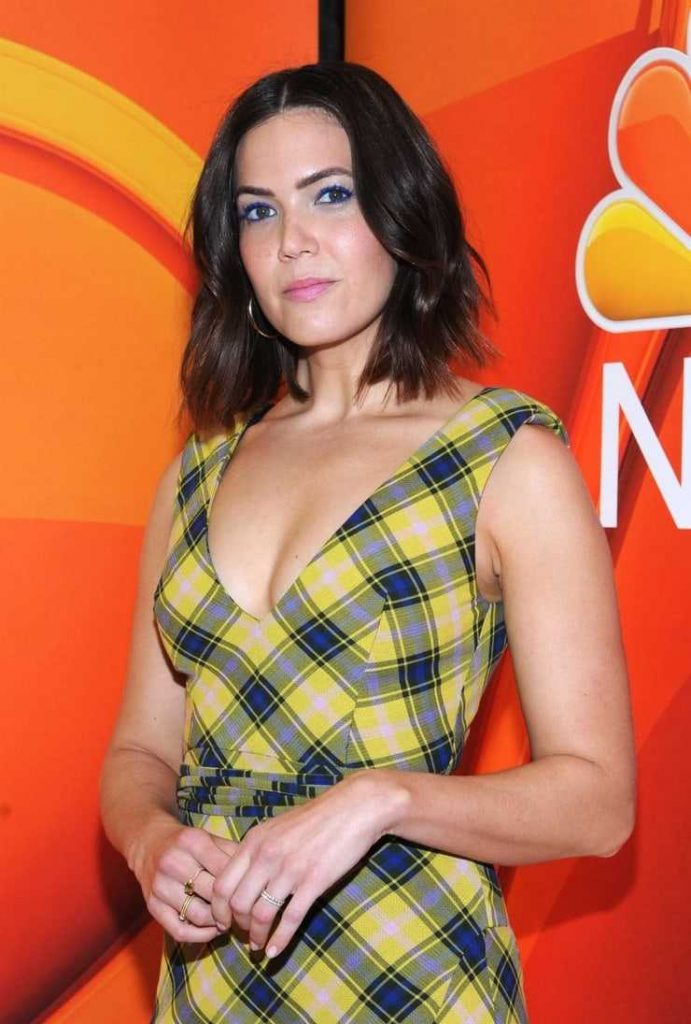 This image has an empty alt attribute; its file name is Mandy-Moore-17-1-691x1024.jpeg