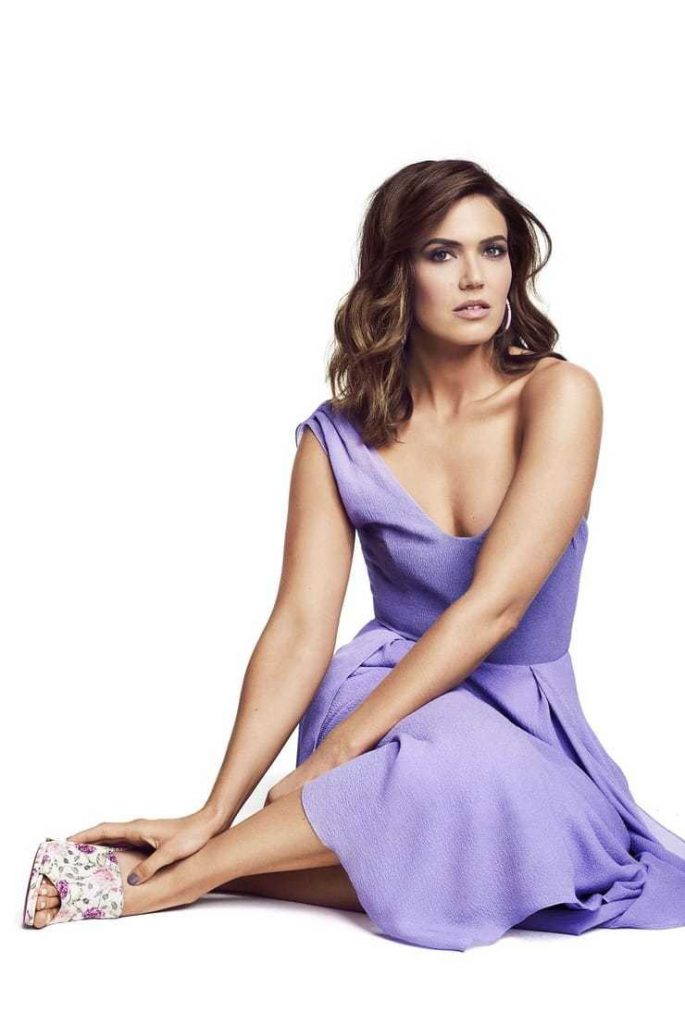 This image has an empty alt attribute; its file name is Mandy-Moore-sexy-pics-1-2-685x1024.jpeg