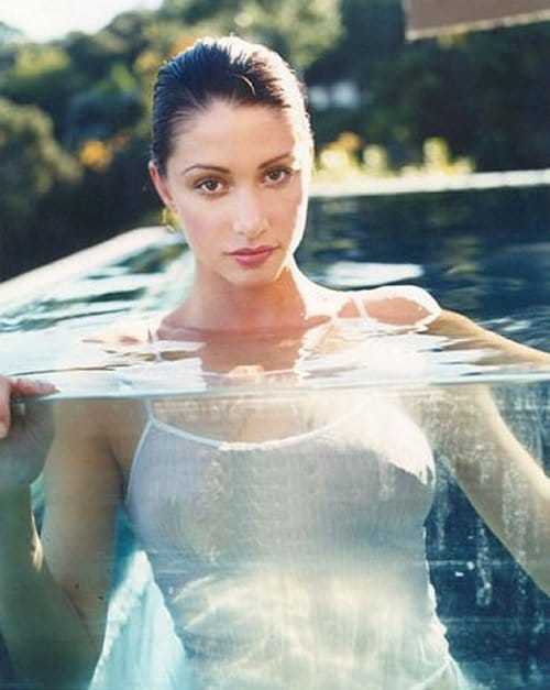 49 sexy pictures of shannon elizabeth foot will tire