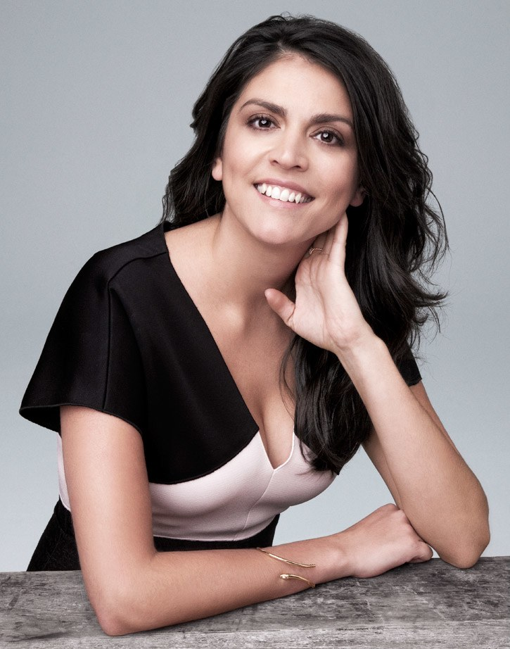 40 Sexy and Hot Cecily Strong Pictures - Bikini, Ass, Boobs - SharenatorSharenator