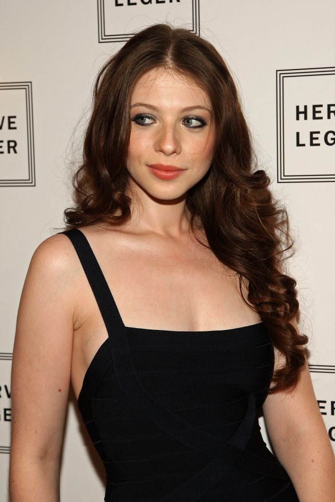 45 Sexy and Hot Michelle Trachtenberg Pictures - Bikini ...