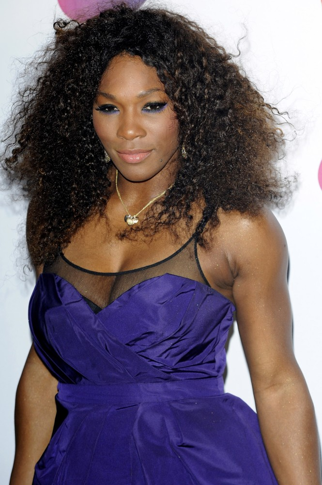 46 Sexy and Hot Serena Williams Pictures - Bikini, Ass ...