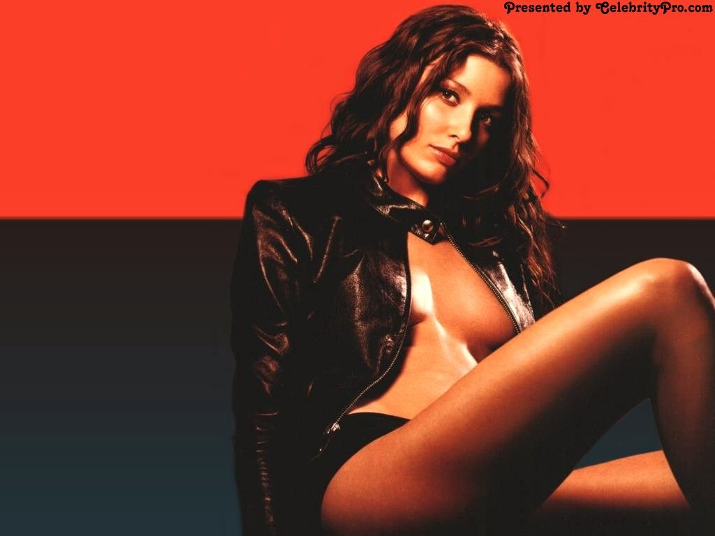 Bridget moynahan stock pictures, editorial images and stock photos